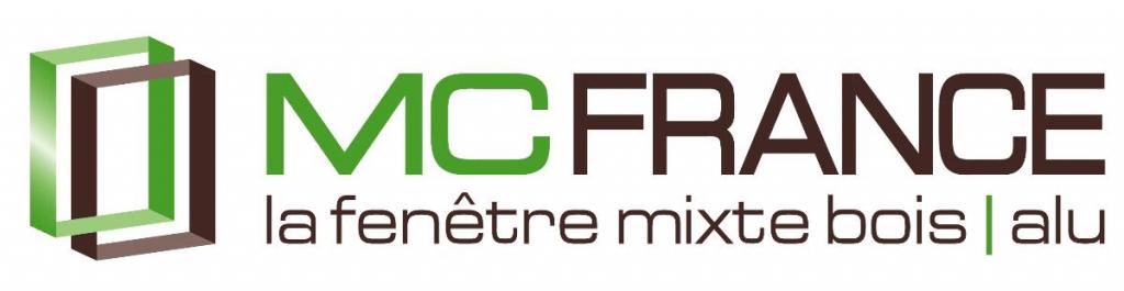 MC France, partenaire pour les menuiseries extérieures en Vendée de SPV Menuiserie